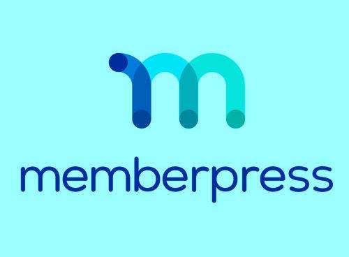 Top 6 WordPress Plugins for Business
