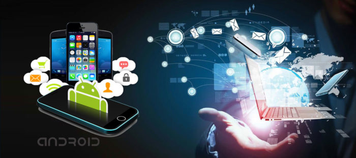 How to Choose A Company for iPhone App Development