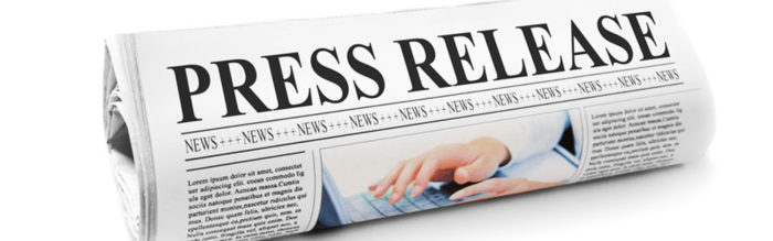 Press Release Writing Services India