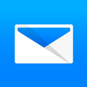 Top 9 Best Android Email Apps
