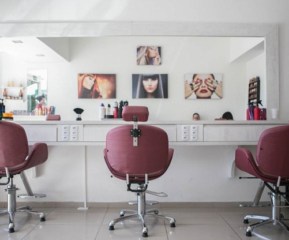 5 Reasons Why Spa and Salons Needs a Better Marketing Software