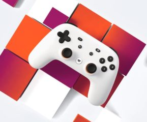 Google Stadia Game Streaming Service: All You Need to Know