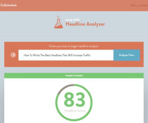 15 Plugins, Apps, and Software to Get More from Your Articles