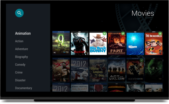 Top 6 Best Kodi Alternatives for March 2019 - Blogging Republic