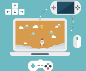 10 Things to Consider While Performing Game Testing