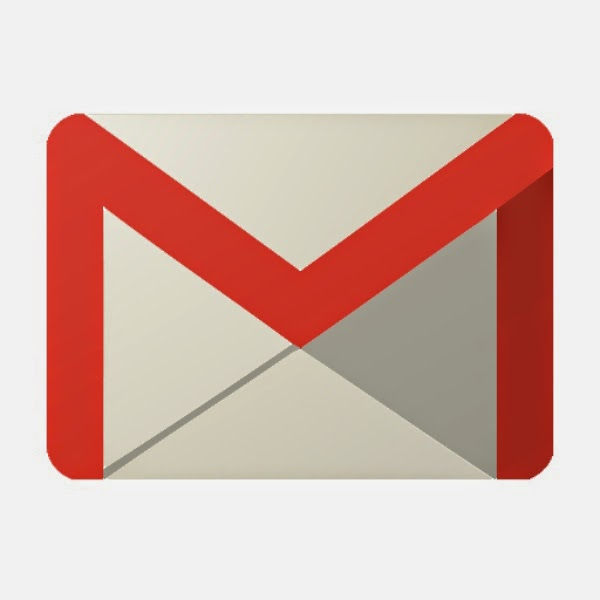 Top 9 Best Android Email Apps to Manage Emails - Blogging Republic