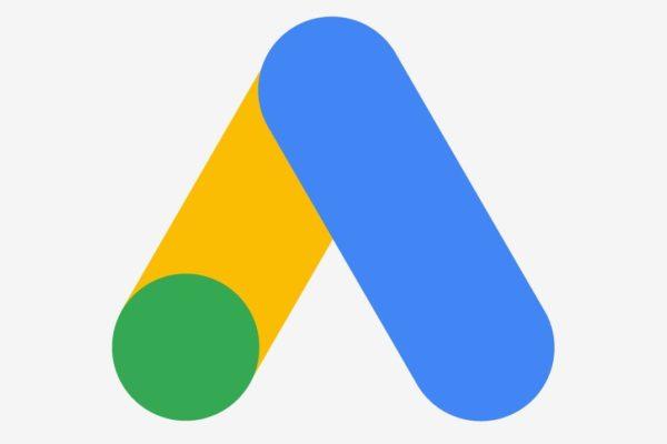 Google budget planner forecasting tool