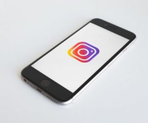 How To Grow Your Business With Instagram Advertising?