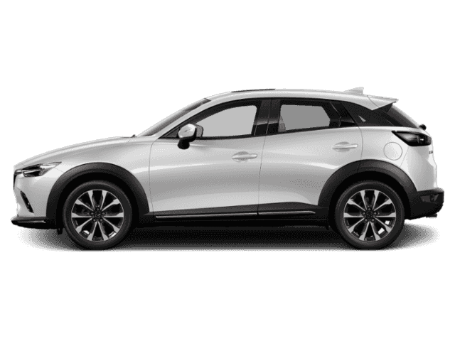 2019 mazda cx3  classic styling meets modern safety