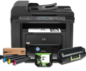 Why Do You Need to Change a Printer Toner Cartridge?