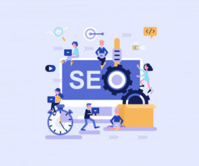 Top 10 SEO Techniques 2019 That are Essential
