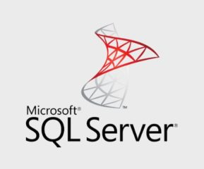 Why is SQL Still the Query Language of Choice?