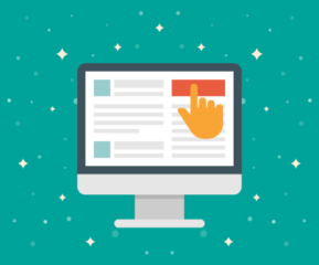 9 Web Design Mistakes That Can Kill Your Conversions Rates