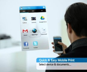 Top 7 Best Printer Apps for Android users