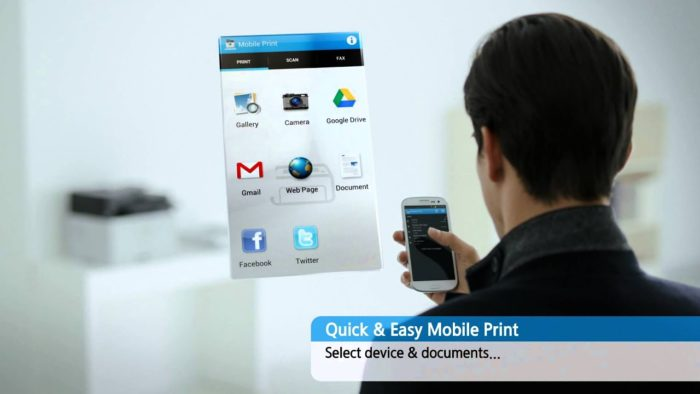 Top 7 Best Printer Apps for Android