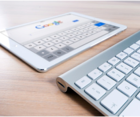 Why It's Important to Stay Updated with the Latest SEO Trends?