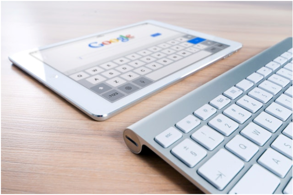 Stay Updated with the Latest SEO Trends