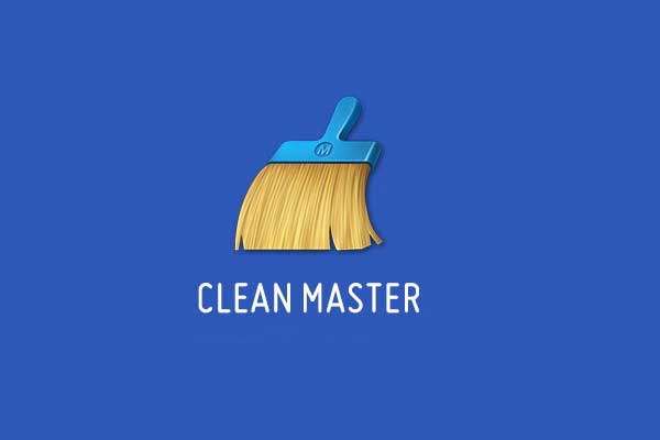 Best Android Cache Cleaning Apps