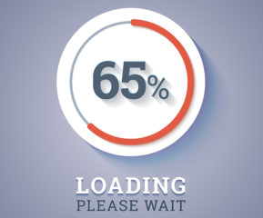 4 Pro Tips to Improve Your Website's Loading Speed