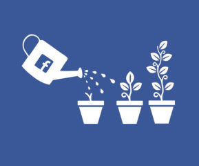 How Small Businesses Can Make Use of Facebook Messenger?