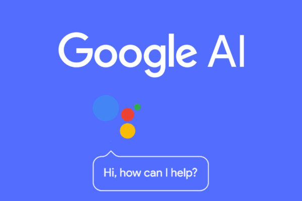 Google Duplex is now Available