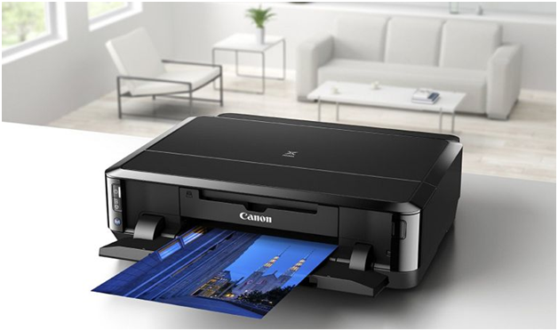 How To Print Photos At Home