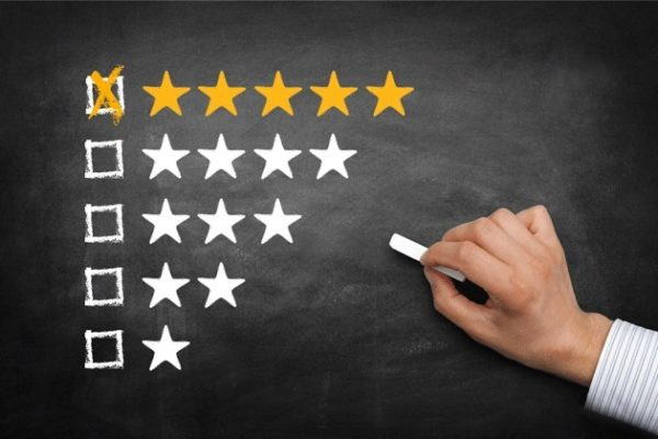 Why Hiring a Professional Review Writer
