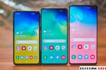Samsung Galaxy S10 Brings Dedicated Night Mode
