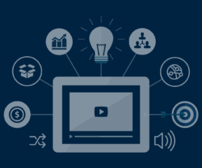 Top Video Marketing Strategies For eCommerce