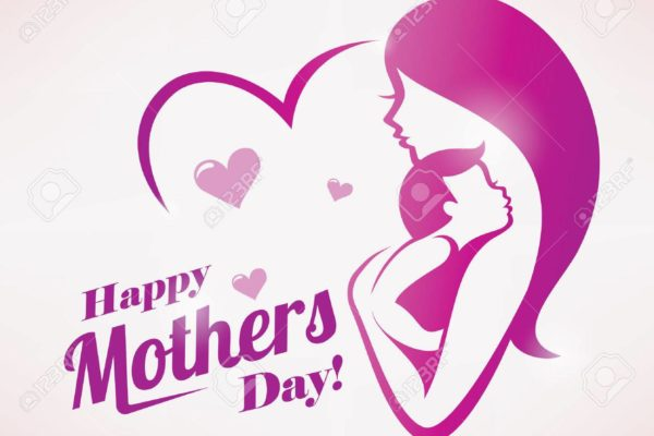 Top 40 Mothers Day WhatsApp Messages