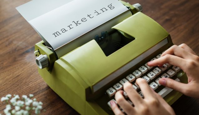 Critical Content Marketing Mistakes and Fixes