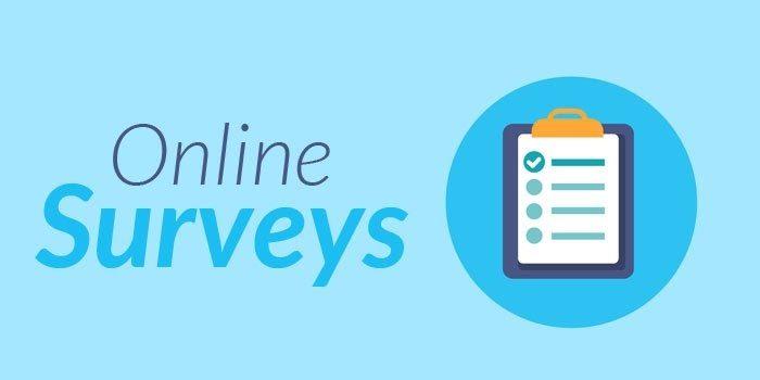 Top 5 Benefits Of Online Survey Solution