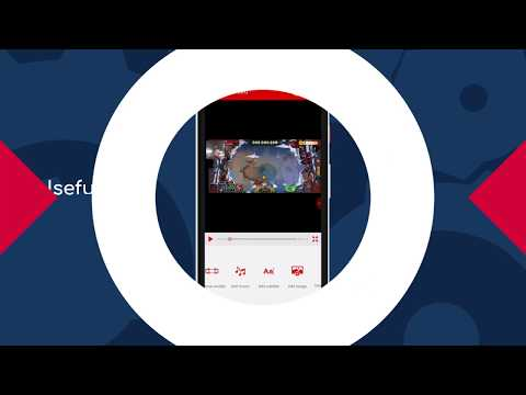 Top 10 Best Screen Recorder Apps for Android (Updated List