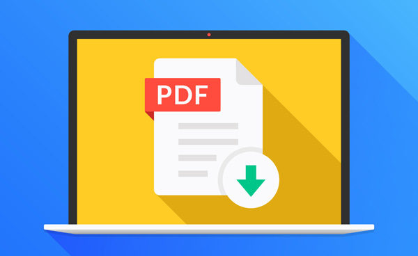 Top 10 Best Free PDF Editors In 2019