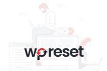How to Reset WordPress Site?