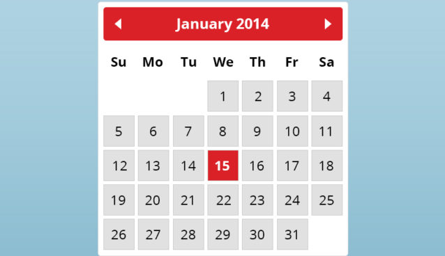 Top 10 Best Calendar Apps
