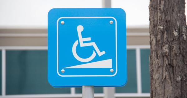 use web accessibility to improve SEO?