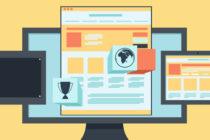 5 Website Builders And Website Building Costs