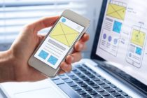 Usability Testing for UX Design