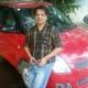 Sumant Singh